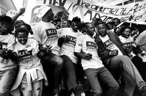 The New Politics of Socio-Economic Rights