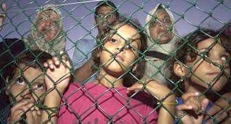Stigma and Stereotyping of Asylum Seekers: Is this the Australia We Want?