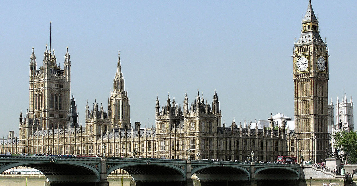 When is a UK Bill of Rights not a UK Bill of Rights?