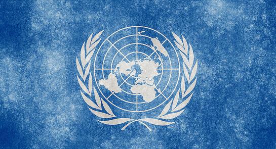We Should All Participate in Articulating the Post-2015 Development Agenda