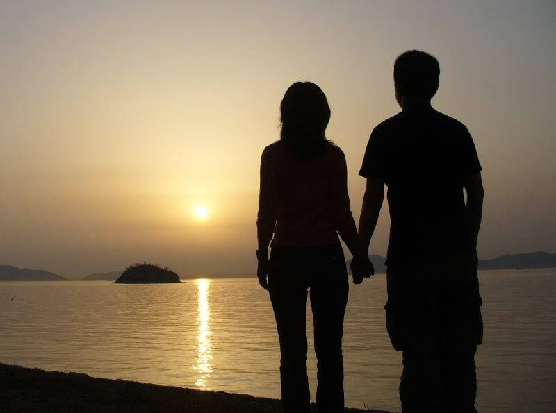 Decriminalizing Adultery: Eliminating Discrimination and Violence against Women