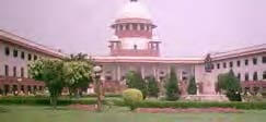 Legal Aid in India: The Need for Strong Laws and High Minds