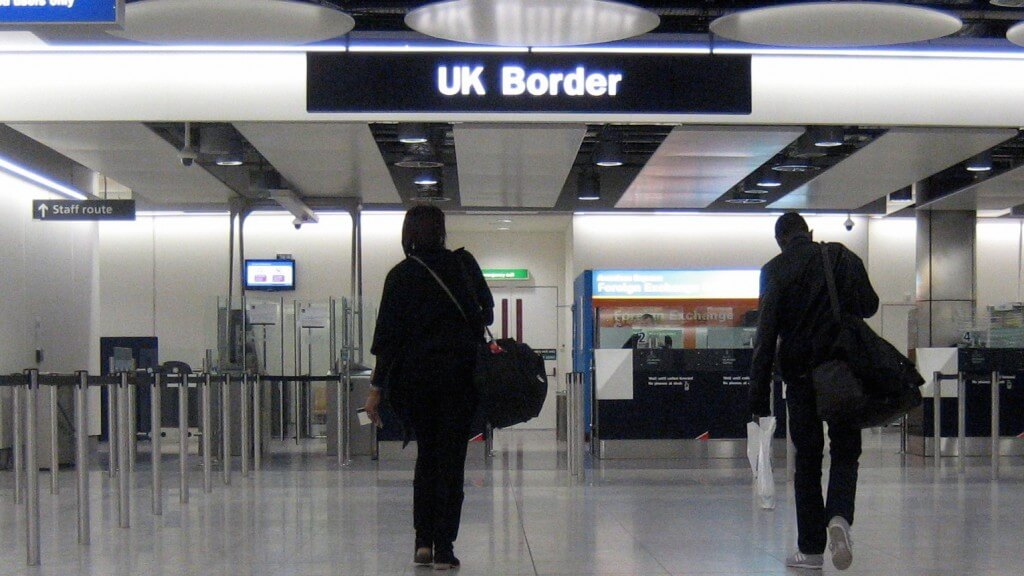 Unkind Cuts: UK Refugee Lawyers Cite Grave Concerns over Impending Legal Aid Restrictions