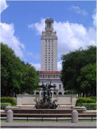 Fisher v University of Texas: What the Parties Submitted