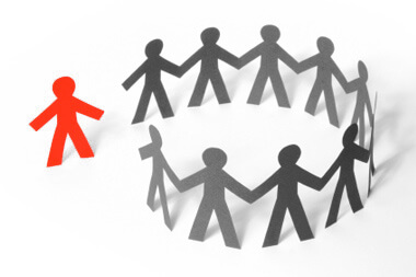 Redfearn v United Kingdom: Hard Case Makes Good Law- Part 2