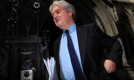 Hacking, blagging and bribing? The press after Leveson