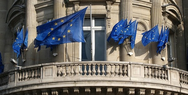 Solidarity, fair sharing of responsibility, and refugee protection in the EU