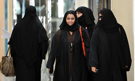 Women's Rights in the Gulf Cooperation Council: A Dialogue