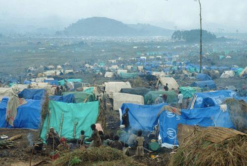 Contesting Refugee Status Cessation: The Rwandan Case