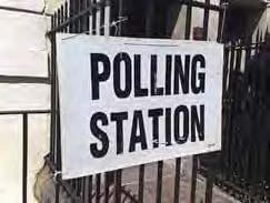 Prisoner Voting and the Rule of Law: The Irony of Non-Compliance