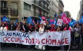 Same-Sex Marriage: Bill N°344 Amidst France's Wider Political Landscape