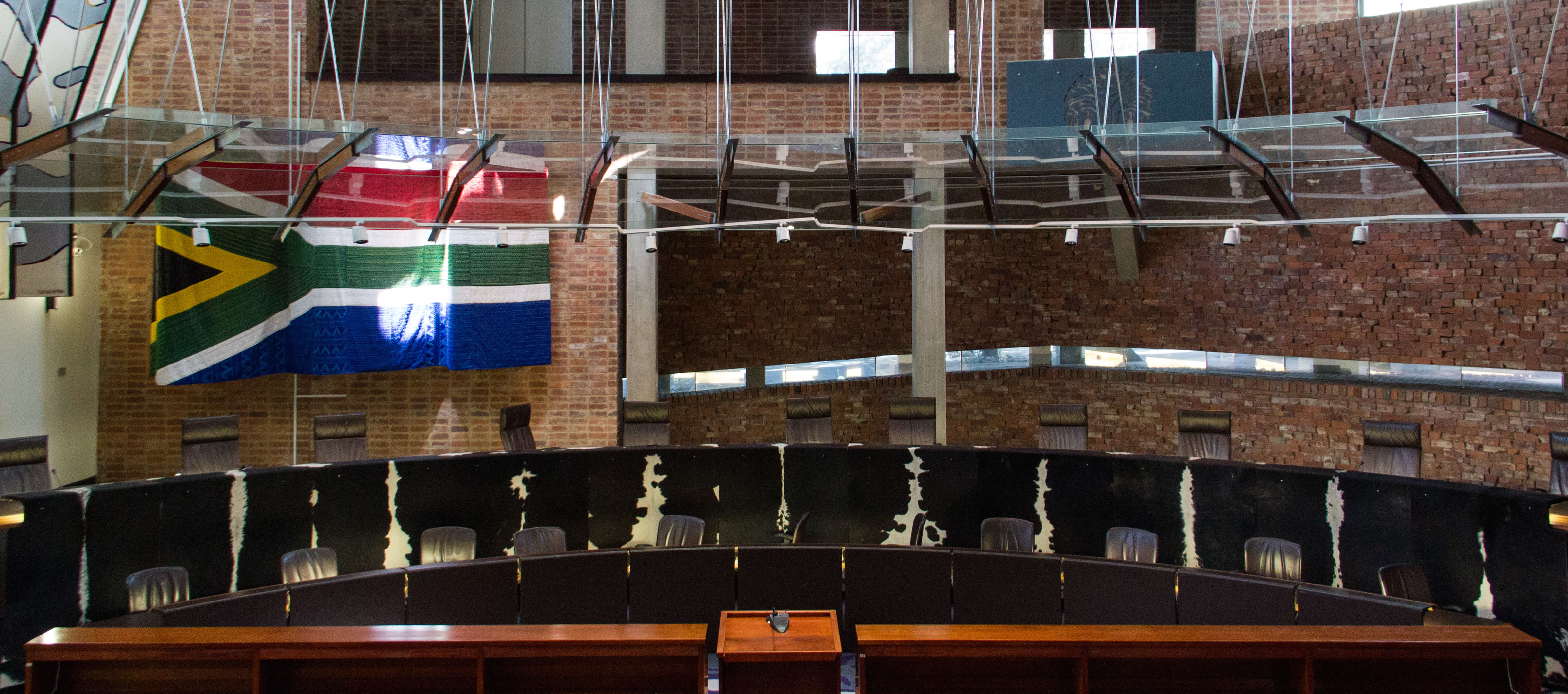 Engendering the Judiciary – a South African Perspective