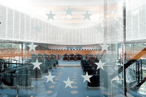 The Role of Civil Society in the Execution of ECtHR Judgments