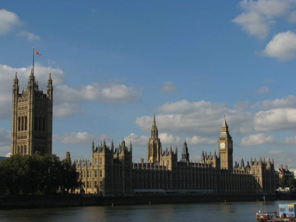Justice and Security Act 2013: Impact on Open Justice and Trial Rights
