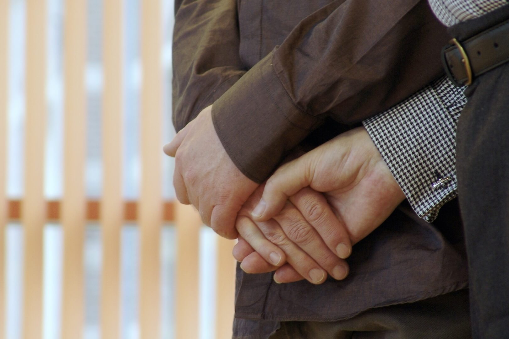 Marriage Equality in New Zealand – Part II: Public Interest Litigation