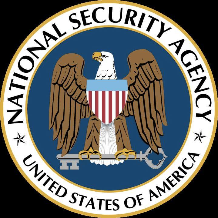 """US National Security Agency Surveillance: A Problem of """"Allegality"""""""