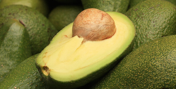 The Beating Heart of the Rule of Law (and Not an Avocado)