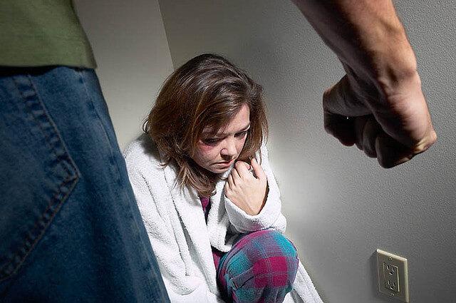 Evolving Strasbourg Jurisprudence on Domestic Violence: Recognising Institutional Sexism