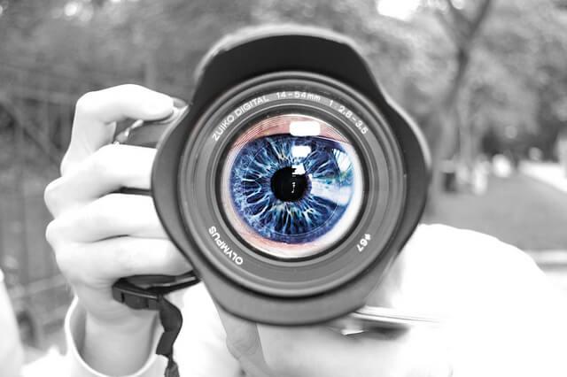 Internet surveillance in English law
