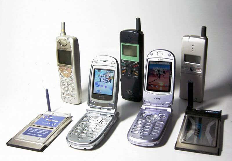Mobile Phone Evidence: Implications for Privacy in South African Law