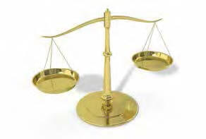 Civil Legal Aid Reforms in the UK – What will this mean for you?