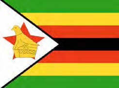 Zimbabwe's New Constitution: The Interplay between Election Reform and Constitutional Reform