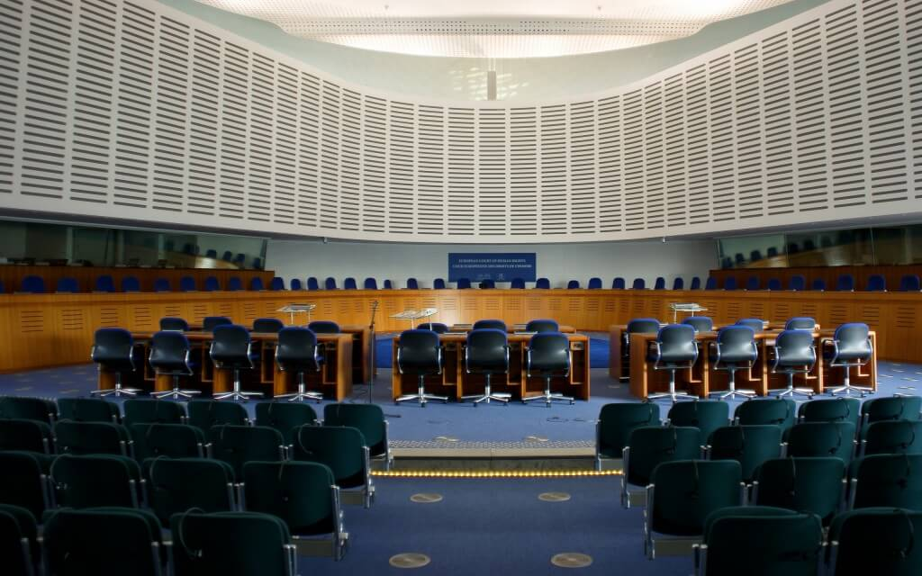 Vinter v UK – Why The Majority Are Right To Find That Whole Life Orders Violate Article 3 ECHR