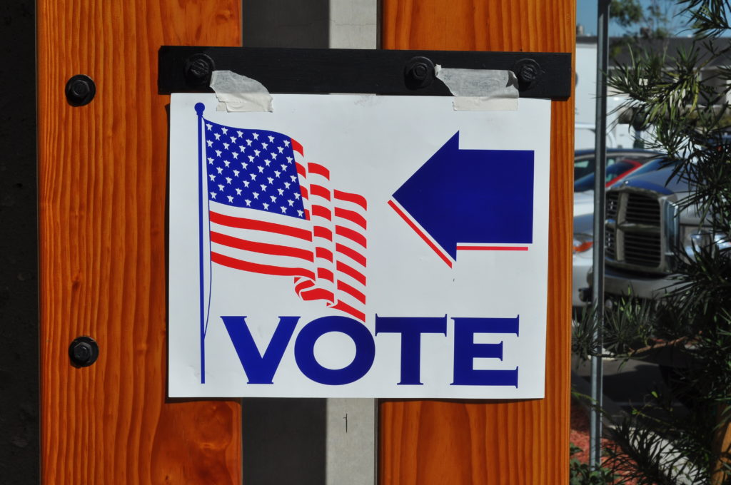 Shelby County v Holder: Disconcerting Aspects of the US Supreme Court's Decision and its Impact on the Right to Vote