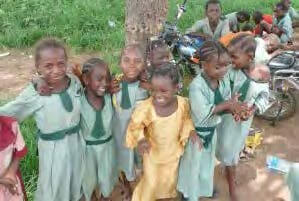 Constitutionalising the Violation of the Right of the Girl Child in Nigeria: Exploring Constitutional Safeguards and Pitfalls