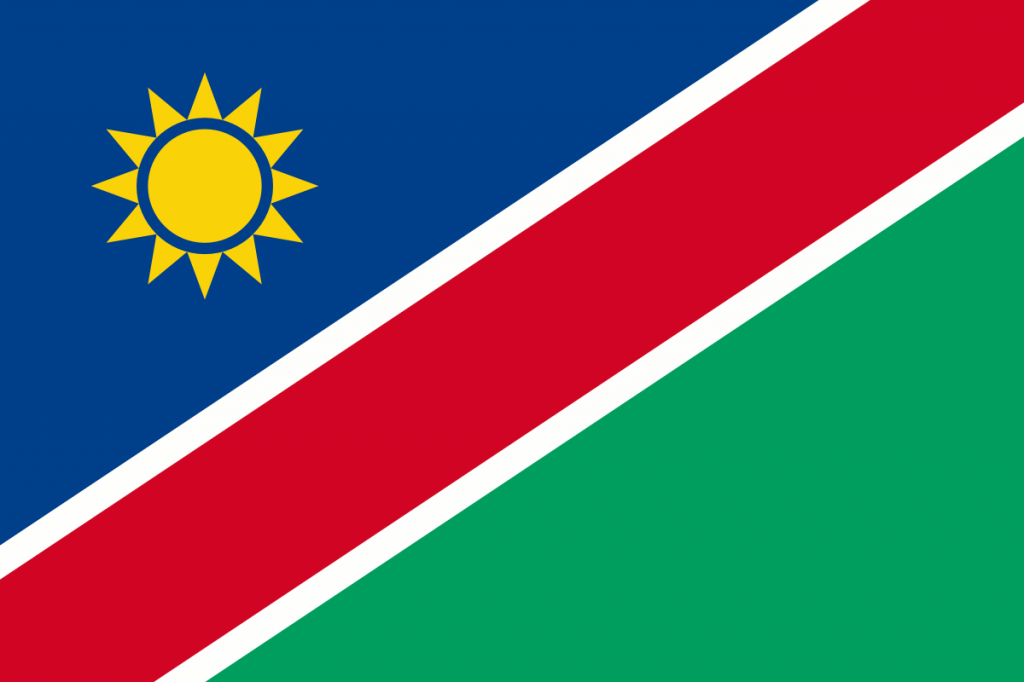 Corporal Punishment in Namibia Revisited