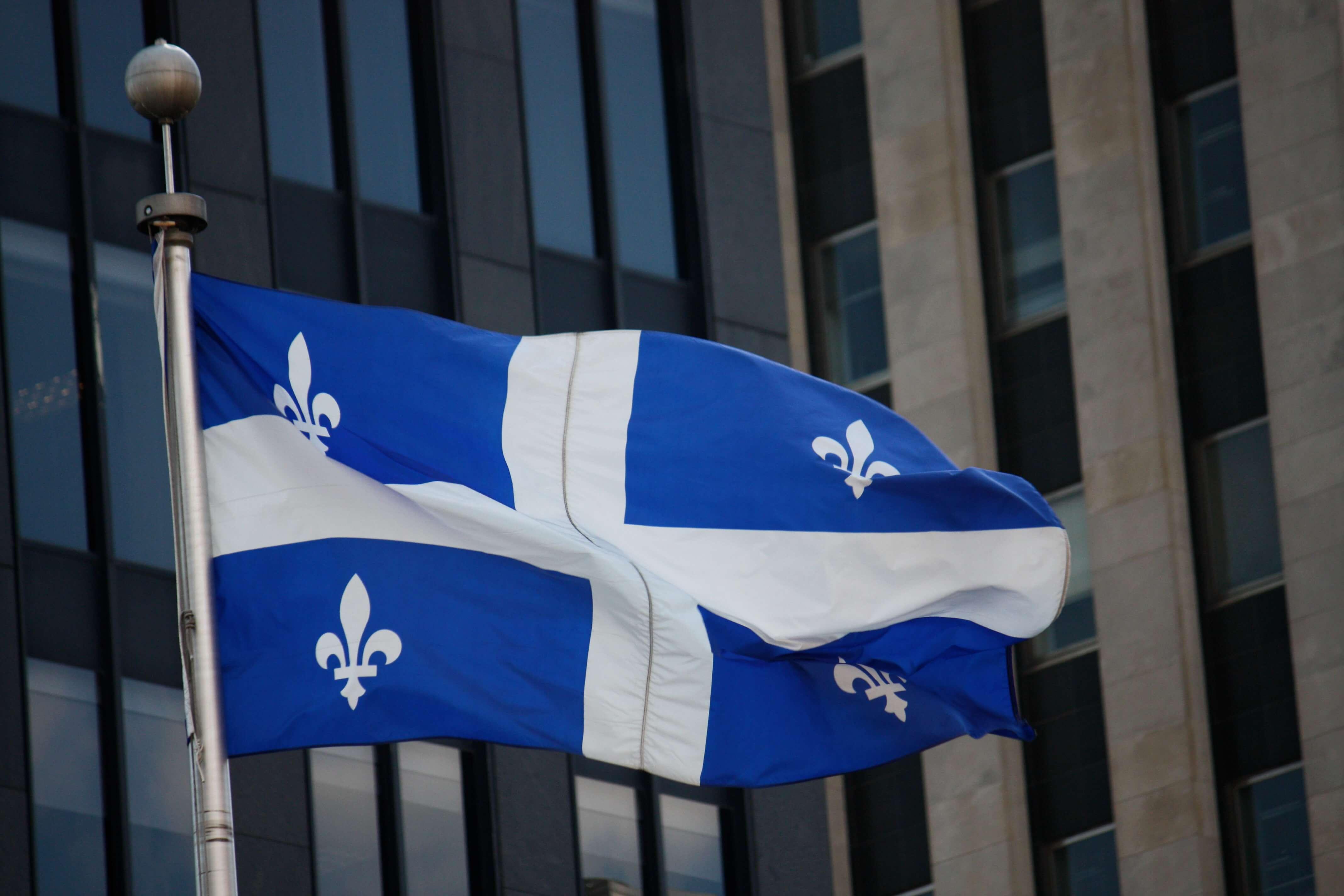 The Québec Charter of Values Project: Republican or Immigrant-phobic?