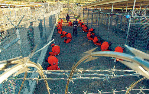Guantanamo Military Commissions: Reflections from a Legal Observer – Part 3