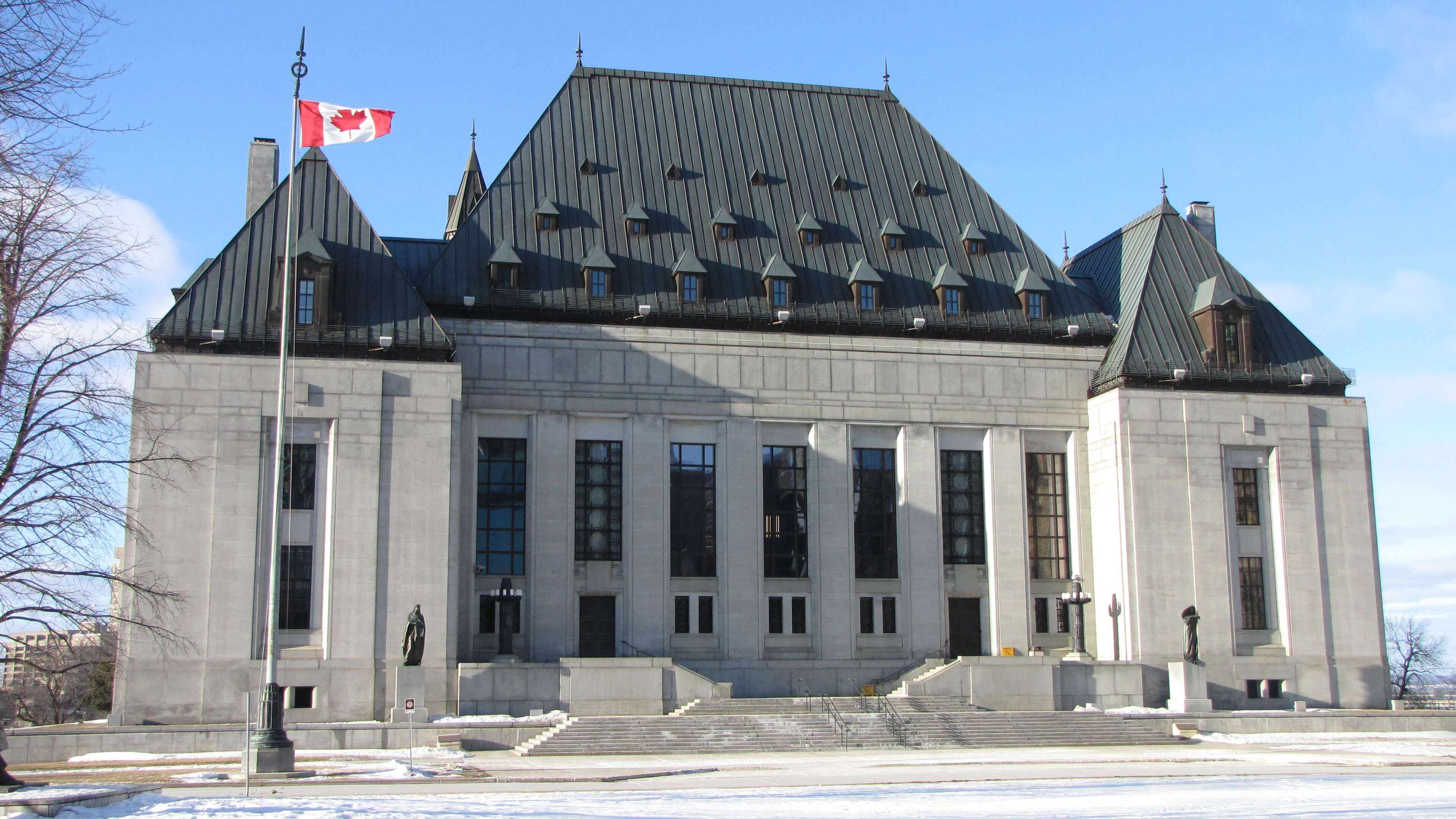 Reaching Equal Justice: An Invitation to Envision and Act (Report of the Canadian Bar Association's Access to Justice Committee, August 2013)