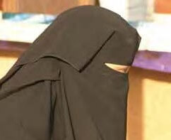 R v D: an Imperfect, yet Promising, Approach to the Treatment of the Niqaab in Court
