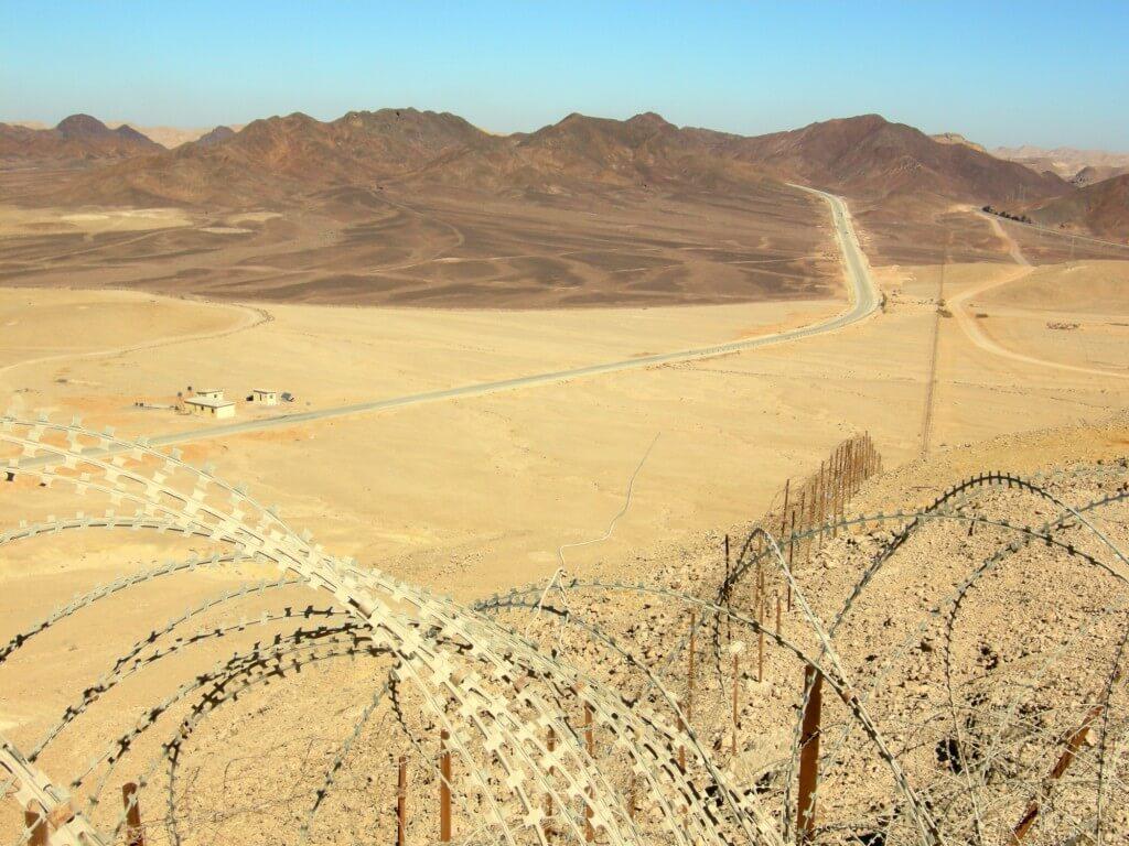 Quashing Legislation Mandating Lengthy Detention of Asylum-seekers: A Resolute yet Cautious Israeli Supreme Court Judgment