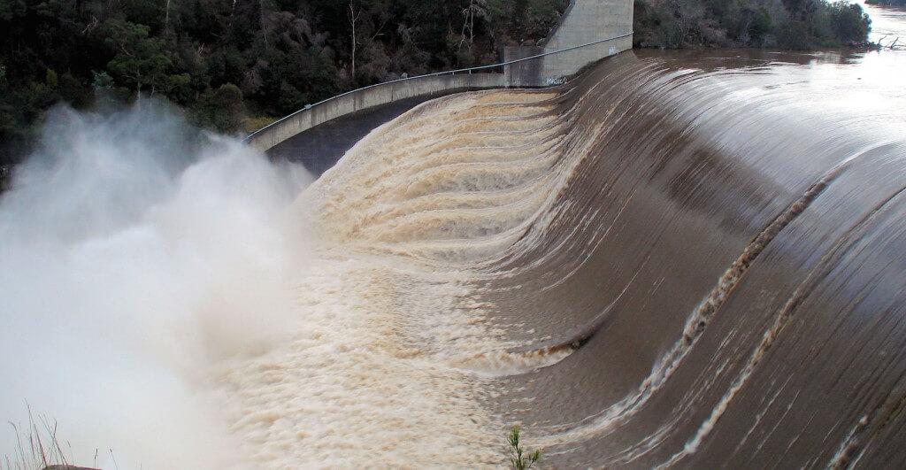 The Tasmanian Dams Case, 30 Years On – Unfulfilled Promises
