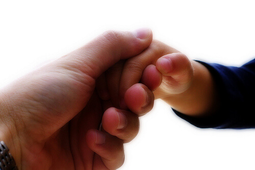Ode v High Court of Ireland: the Right to Respect for Family Life is Alive and Kicking