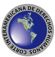 Children's Rights and the Inter-American Court of Human Rights