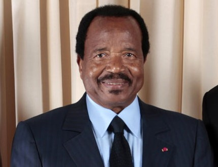 """The Crime of """"Homosexuality"""" under Cameroon Criminal Law"""
