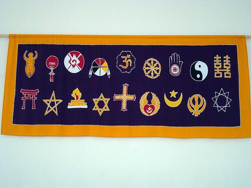 Religious Freedom: A 21st Century Paradigm