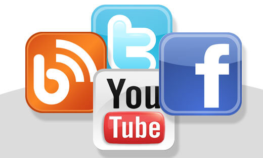 Prosecuting in the Public Interest: CPS Guidelines from Assisted Suicide to Social Media