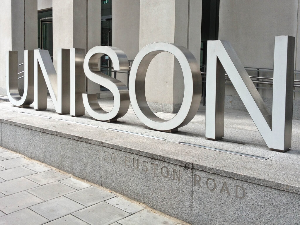 New employment tribunal fees and discrimination: UNISON v Lord Chancellor; Equality and Human Rights Commission
