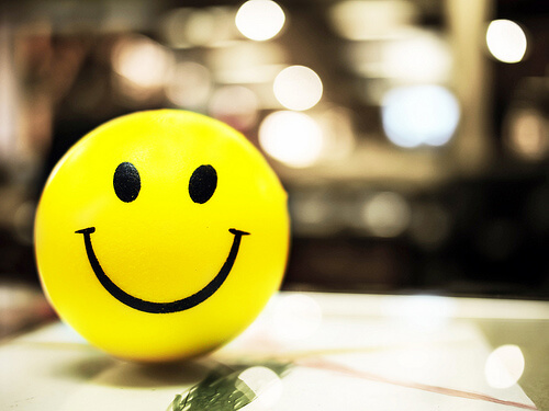 Against Happiness: Why 'Happiness' is not a Good Measure of Progress