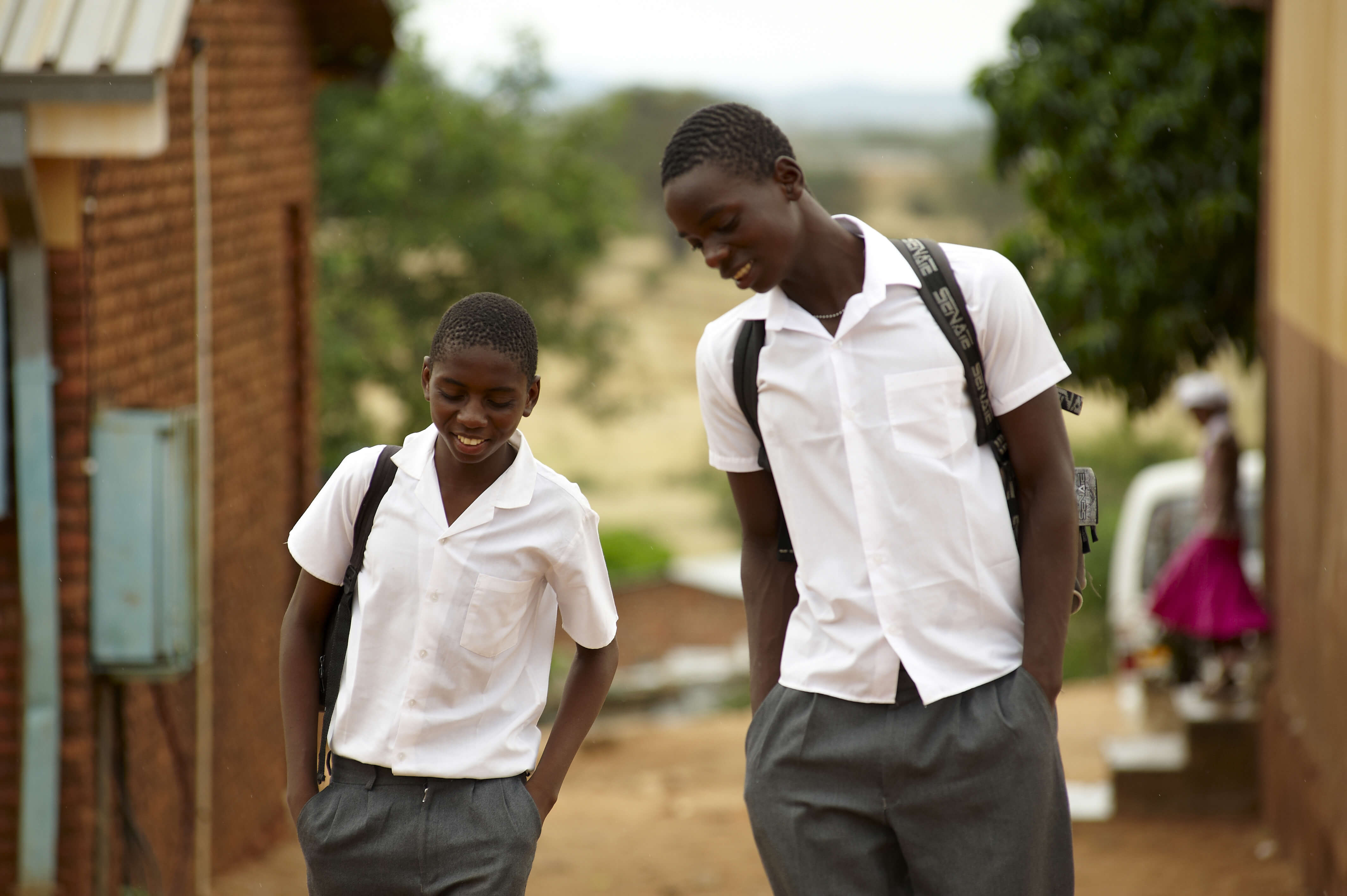 Ground-breaking South African Judgment on the Right to a Basic Education