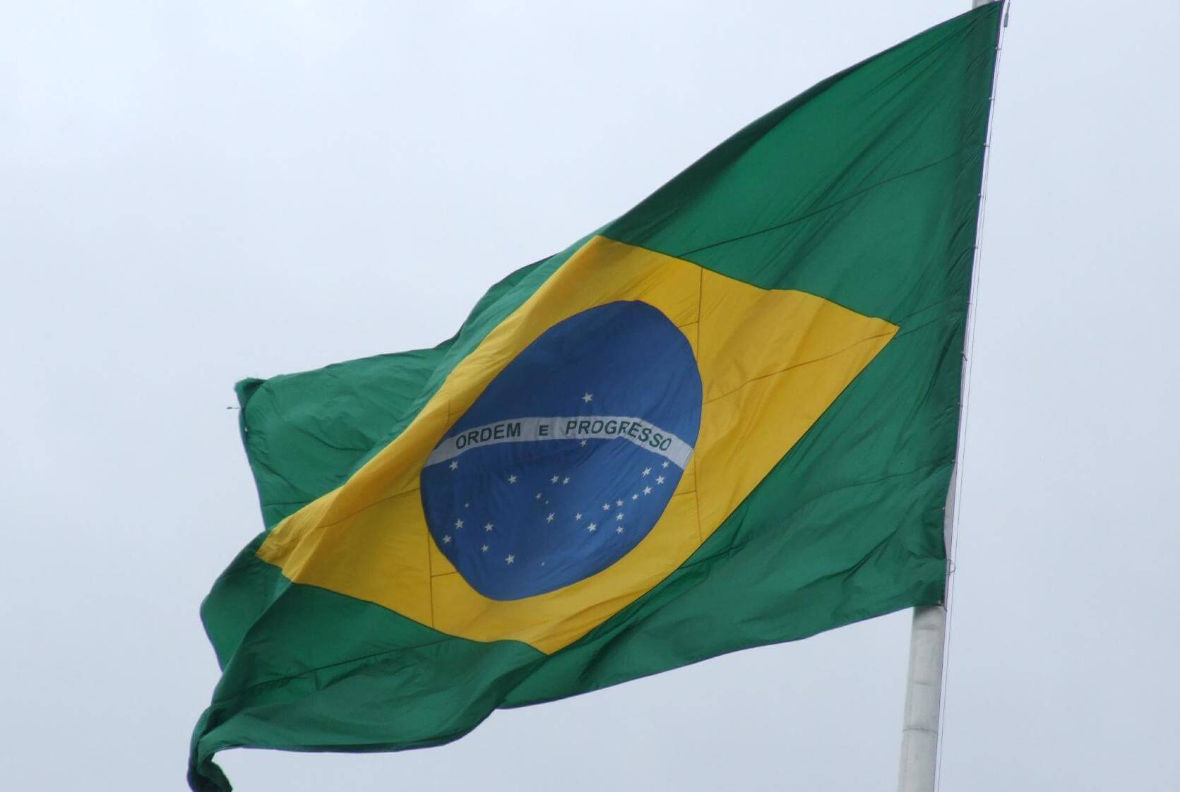 50 Years Later, Still in Search of Truth: Challenges Facing Truth Commissions in Brazil