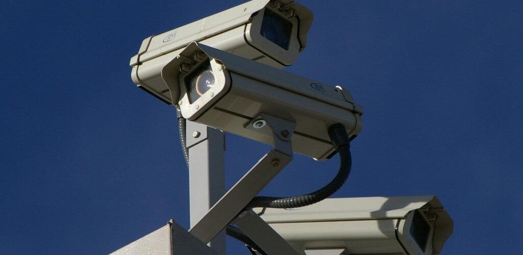 CJEU Holds the Data Retention Directive Invalid