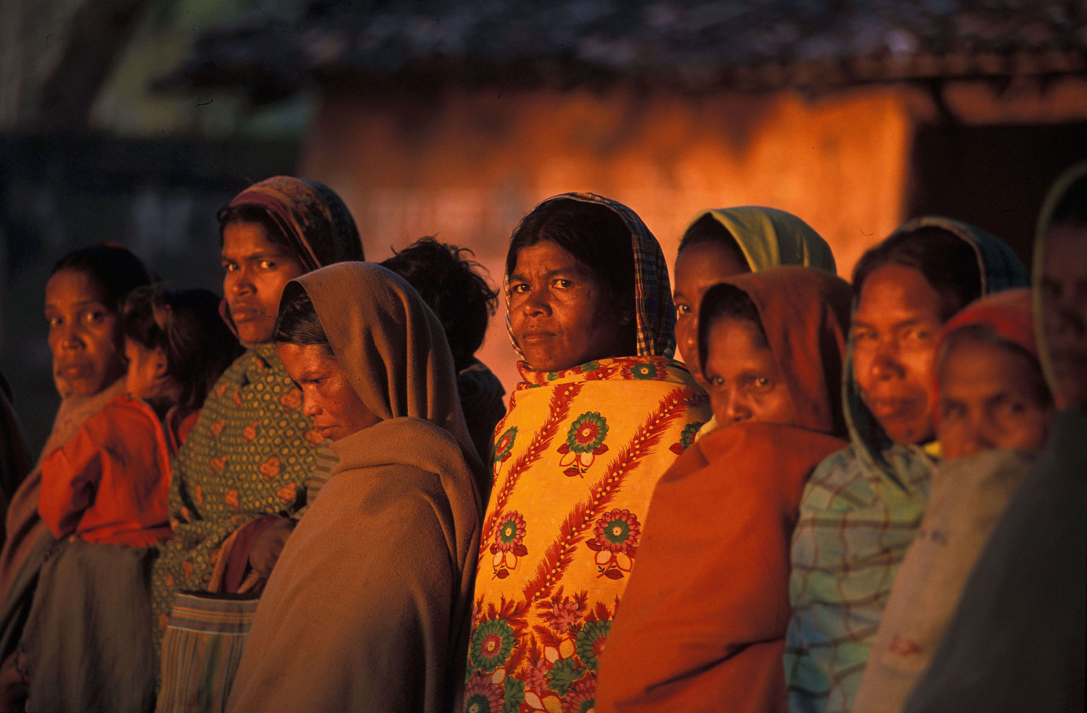 India's Third Gender and The Kaushal Problem