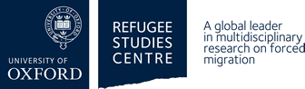 Statelessness and International Law: Refugee Studies Centre Short Course