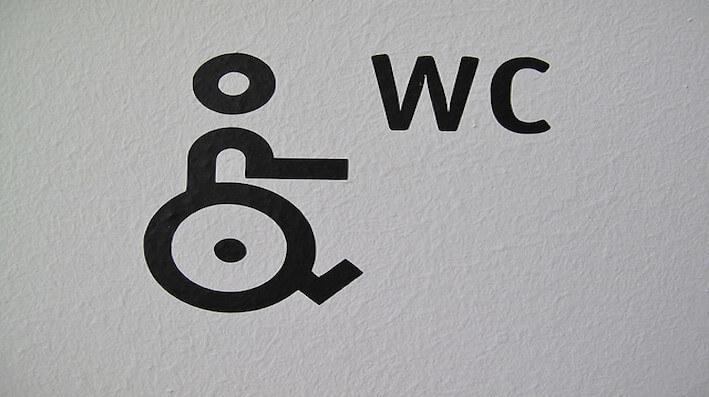 McDonald v UK: The ECtHR on Social Care Provision