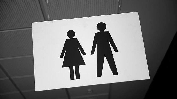 Gender and the Judiciary: Bosnia and Herzegovina